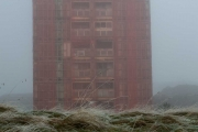 Disappearing-Glasgow-ChrisLeslie-23.jpg
