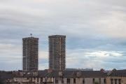 Disappearing-Glasgow-ChrisLeslie-17.jpg
