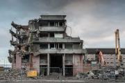 Disappearing-Glasgow-ChrisLeslie-3.jpg