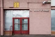 51 Whitevale closedown