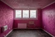 Disappearing-Glasgow-ChrisLeslie-25