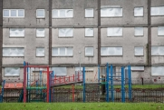 Disappearing-Glasgow-ChrisLeslie-3