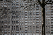 Disappearing-Glasgow-ChrisLeslie-4