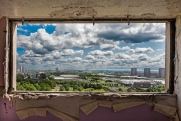 Disappearing-Glasgow-ChrisLeslie-6