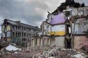 Disappearing-Glasgow-ChrisLeslie-16.jpg