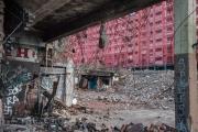 Disappearing-Glasgow-ChrisLeslie-20.jpg