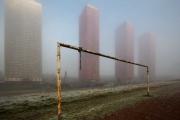 Disappearing-Glasgow-ChrisLeslie-22.jpg