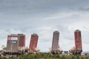 Disappearing-Glasgow-ChrisLeslie-25.jpg