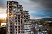 Disappearing-Glasgow-ChrisLeslie-6.jpg